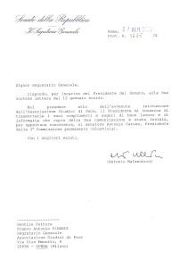 27-gennaio-2003-Presidente-del-Senato-della-Repubblica