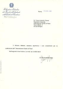 29-gennaio-2003-Ministro-Matteoli