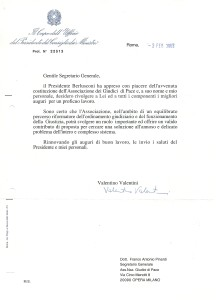 3-febbraio-2003-Silvio-Berlusconi