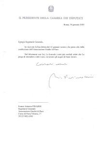 30-gennaio-2003-Presidente-della-Camera-dei-Deputati