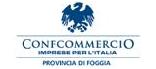 confcom
